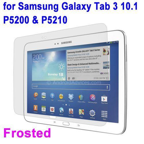 Samsung I8262 Прошивка 4 4